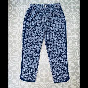 Mudpie pants size-M (8-10)
